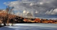 A tónál_02.jpg