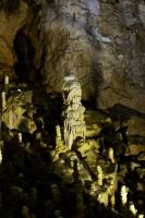 Molnár László_Medve barlang 1.jpg