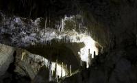 Molnár László_Medve barlang 2.jpg