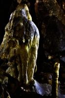 Molnár László_Medve barlang 3.jpg