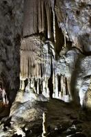 Molnár László_Medve barlang 4.jpg