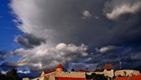 Dolmányosfelhők-1.jpg