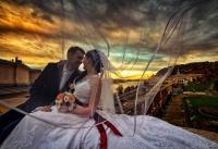 Esküvő_01.jpg