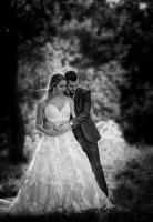 Esküvő_04.jpg