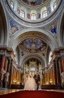 Esküvő_11.jpg