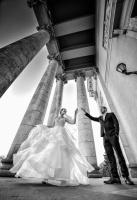 Esküvő_12.jpg