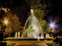 KM_11_Érsekkerti őszi este - Eger.jpg